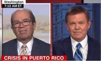 former puerto rico ag cut off by cnn after accusing san juan mayor of being a political hack