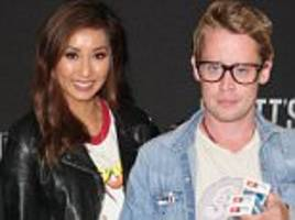 who is brenda song dating wdw Mainstream movies have started featuring actors that really do it  mainstream movies where the actors are actually hooking up entertainment august 23, 2016.