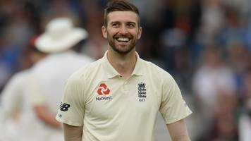 england lions: mark wood, tom westley & keaton jennings in squad for australia
