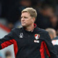 'bournemouth tempo hindered by break'