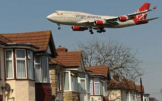 corporate finance firm centrus snaps up virgin atlantic adviser mdt group
