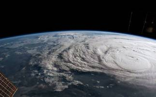 hiscox takes $225m hit from harvey and irma