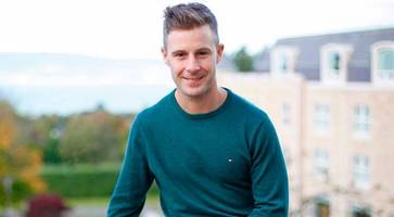 sign this epetition to ensure jonathan rea is nominated for bbc sports personality of the year