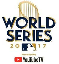 YouTube TV Teams Up With Major League Baseball for World Series Coverage