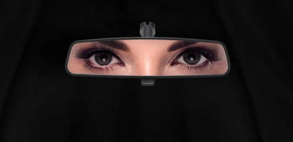 here's why allowing saudi women to drive is very dangerous for the rest of the world