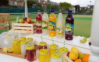 almost 250 jobs to go as britvic closes its robinsons factory