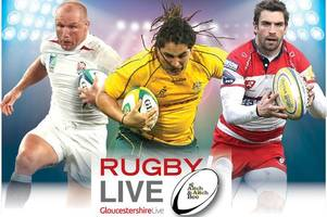 rugby live to bring neil back, nicky robinson and saia fainga'a to old patesians