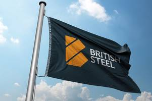 british steel from scunthorpe could be used in heathrow airport expansion