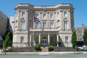 us expels 15 cuban diplomats over mysterious sonic attacks