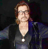 clinton cerejo: bollywood-driven india loves my number too