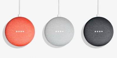 everything google announced at its big hardware event (goog, googl)