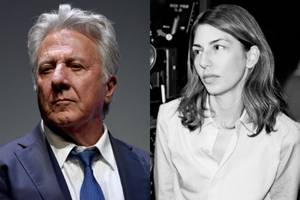 ifp gotham awards: dustin hoffman and sofia coppola to get actor, director tributes