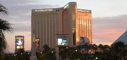 16 unanswered questions about the las vegas shooting that mainstream media doesn't want to talk about