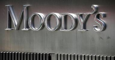 Credit Negative For U.S. Government:  Moody's Threatens Downgrade If Trump Tax Plan Is Passed