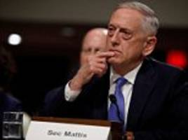 us pressures pakistan, threat of 'diplomatic isolation'