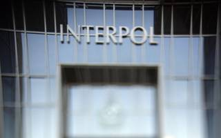 interpol and bt join forces on cybercrime