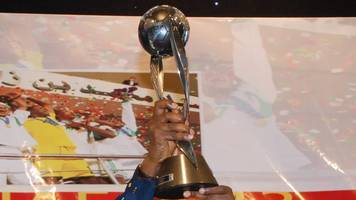 under-17 world cup: mali leads africa's quest for glory