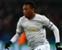 martial far better than i was at 21 - henry