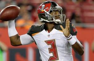 preview: buccaneers look to hand patriots third loss of the season