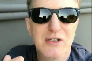michael rapaport calls out 'f—boy male reporters' offended by cam newton comments (video)