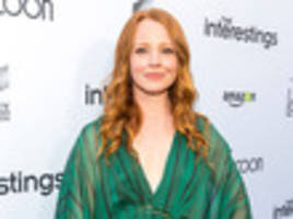 lincoln center's 'my fair lady' revival will star lauren ambrose, diana rigg, norbert leo butz and harry heddon-paton