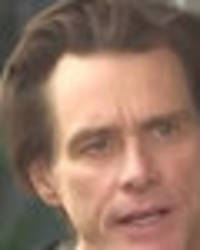 jim carrey is gone – shock interview reveals he never existed