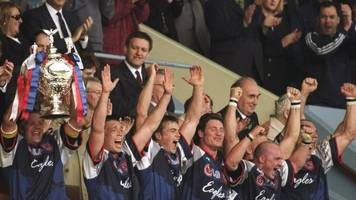 sheffield eagles rugby league club returns to home city