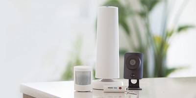 SimpliSafe is winning the home security game – this is why
