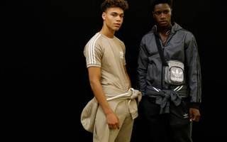 jd sports founders in for a payday as footasylum prepares to float