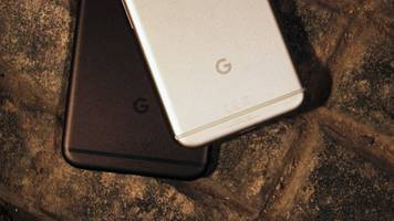 google unveils pixel 2, pixel 2 xl; price, specifications and more