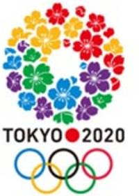 olympics: tokyo 2020 water venue polluted