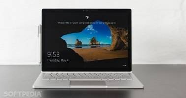 Microsoft Could Kill Off Surface Devices, Give Up on Hardware
