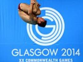 race to host the 2022 commonwealth games reopens