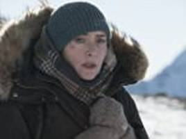 brian viner reviews the mountain between us