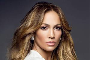 jennifer lopez, miguel to appear on 'trl' in puerto rico relief effort (exclusive)