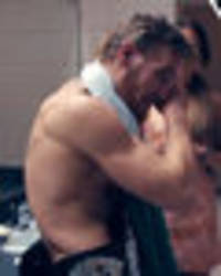 New documentary shows Conor McGregor like you've never seen him – and the trailer is EPIC