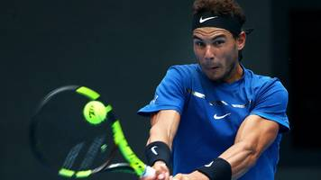 china open: rafael nadal to play grigor dimitrov in the semi-finals in beijing