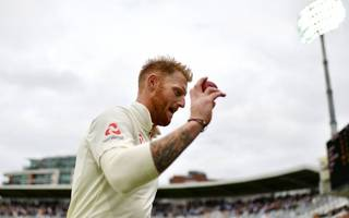 england plan to travel to australia for ashes without ben stokes
