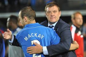 tommy wright expects big perth crowd for dave mackay's testimonial