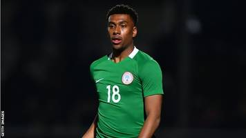world cup: nigeria qualify for 2018 finals after win over zambia
