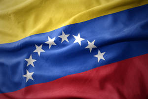 Venezuela May Introduce Its Own Central Bank Digital Currency