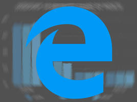 Microsoft Is Still Trying To Get In On The Internet Browser Game - Edge Is Now Available Cross-Platform