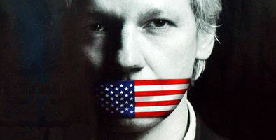 julian assange outlines the 3 simple steps to being a journalist in 2017