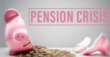 this may be the end of europe as we know it: the pension storm is coming