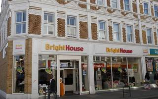 Hedge funds edge closer to potential debt deal for Brighthouse