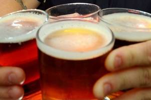 Two free pints set to be offered at Scunthorpe pub - but there's a catch!