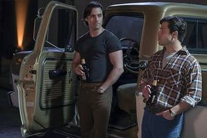 how 'this is us' tackles alcoholism head on – and not for laughs (guest blog)