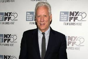 james woods says reports of his retirement are 'greatly exaggerated'