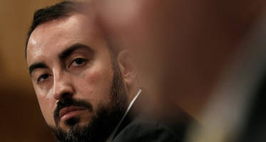 facebook security chief lashes out: censorship is easy if you don't worry about becoming the ministry of truth
