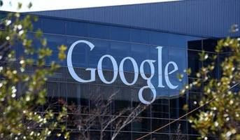 google 'suddenly' discovers questionable russia ads on youtube, doubleclick, gmail